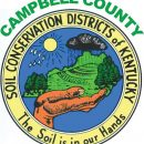 Campbell County Conservation District, Kentucky