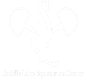 Saddle Lake Equestrian Center